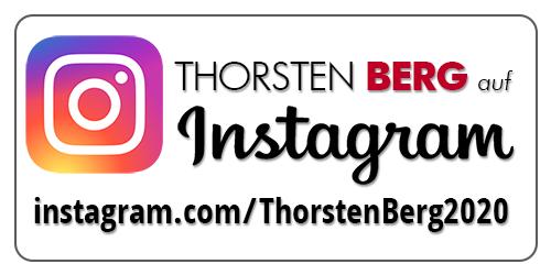 Thorsten Berg auf Instagram
